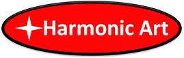 harmonic art handpan
